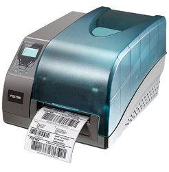G3000 Postek Barcode Printers