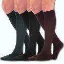 Men's Casual Socks