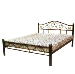 Cot Bed In Thrissur Sleeping Cots Dealers Amp Suppliers In