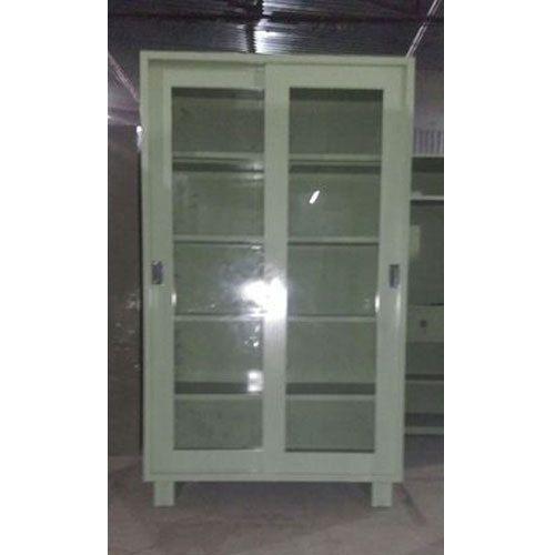 Sliding Gl Door Cabinet क च