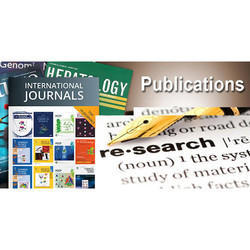 Journal Publication Research Services