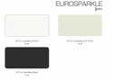 Sparkling Aluminium Composite Panel
