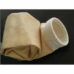 Cages Ventures Filter Bag