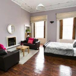 Guest House Interior Design In Jaipur