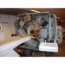 CT Scan Machine Maintenance Service