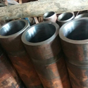 Honed Pipe, Size: 1/2 Inch, 3/4 Inch, 1 Inch, 2 Inch, 3 Inch