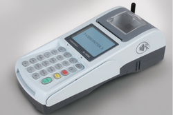 VISIONTEK Point-of-Sale terminal GL-14