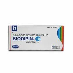 BIODIPIN - 10