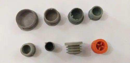 Plastic Cap PVC Cap