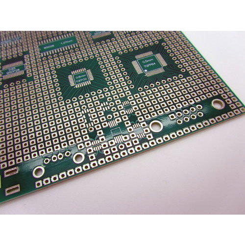 Prototyping Pcb Board
