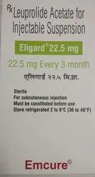 Eligard 22.5 mg