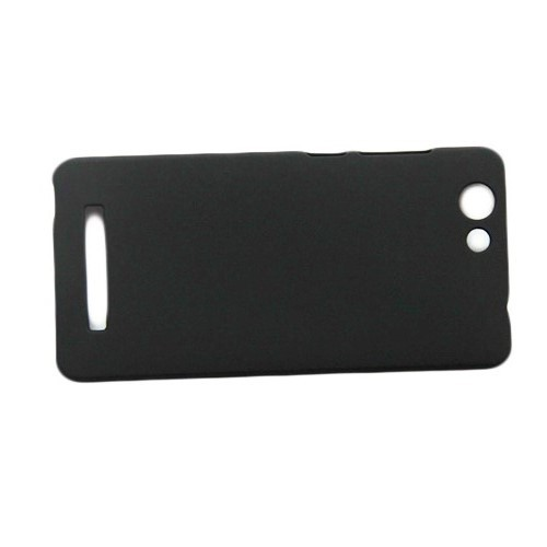 detailed look cf5b5 188fb Gionee Back Cover