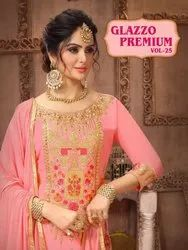 Sharara at Best Price in India