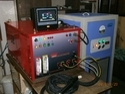Micro Plasma Welding Machines