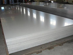 Structural Steel Flat Plate, For Construction, 5mm to 100mm