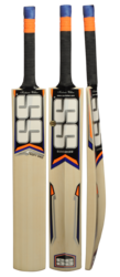 SS Soft Pro Kashmir Willow Cricket Bats