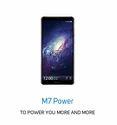 M7 Power