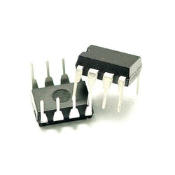 Low Noise Amplifier IC