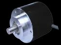 Shaft Encoders