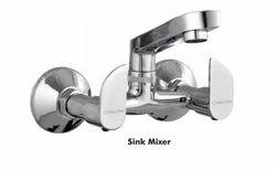 Sink Mixture