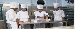 Hotel Management Course Service