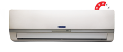 Split Air Conditioner 3 Star - V