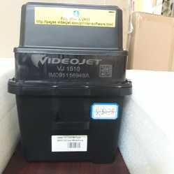 Videojet 1510 Ink Core Assembly