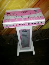 ADS PINK Beauty Studio 11 In 1, For clinic, Voltage: 2