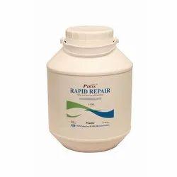 3kg Acrylic Self Cold Cure Powder