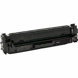 HP CF410A Toner Cartridges