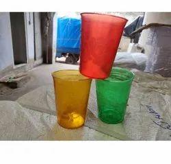 SANGAM GLASS