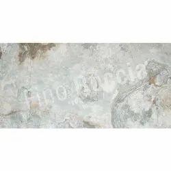 1.8 MM Stone Veneer