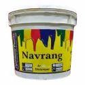 Navrang Acrylic Wall Distemper