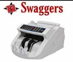 SW - Double mg Currency Counting Machines