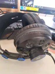 Recording, For Logic Pro, Application Area: Entertainment