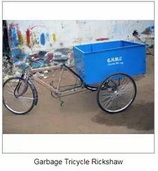 Auto Rickshaw In Hyderabad Telangana Get Latest Price