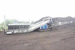Conveyor Oven - Belt Conveyors Manufacturer from Coimbatore