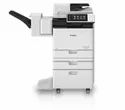 Image Runner Advance C356i