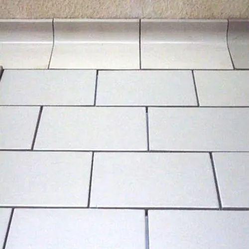 Ceramic Acid Proof Tiles, Thickness: 6 - 8 mm