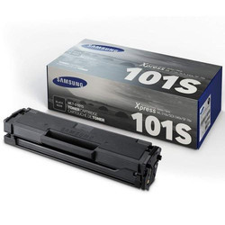 Xpress Samsung 101S Toner Cartridge