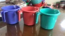 Mug 1 Ltr