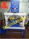 Automatic Paper Dona Machine