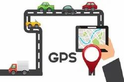 GPS Tracking System For Tracking Truck, Car, Bike, Bus, Person etc., Lithium Ion Battery
