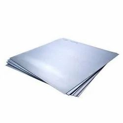 Stainless Steel No 4 PVC Coated Sheets And Plates