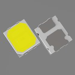 LED SMT Chip 2835 .25 Watt 21-23 Lumens