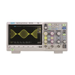 SMO1102E Digital Oscilloscope