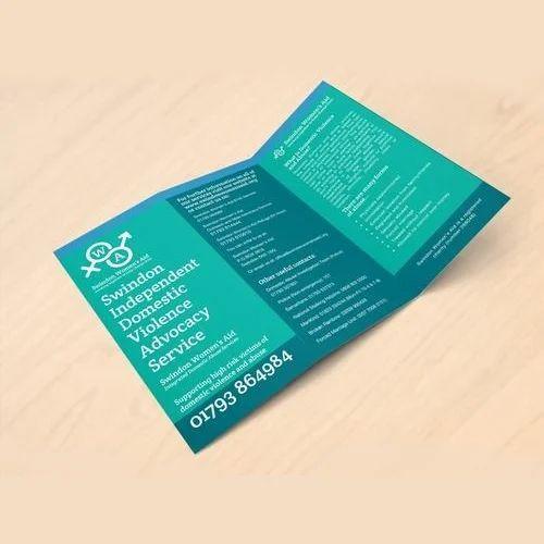 pamphlet printing service leaflets printing pamphlets printing in