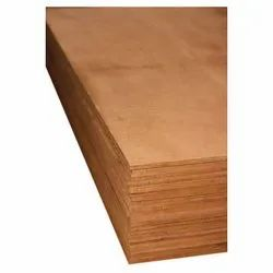 17 Mm 710 BWP Plywood Board, For Furniture