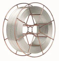 ER-1100 Aluminum MIG Wires