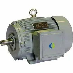 Compressor Electric Motor